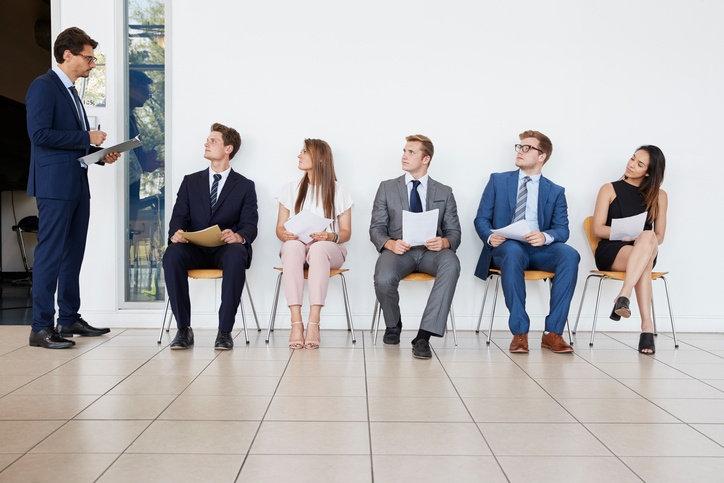 مهارت ها در بازار کار کانادا