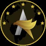 Logo-alastgroup