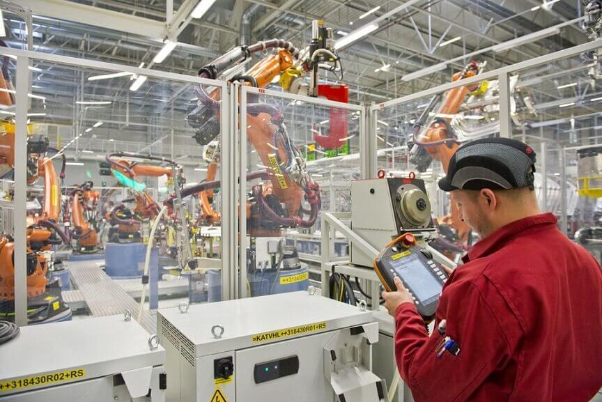 اشتغال حرفه ای در کشور آلمان