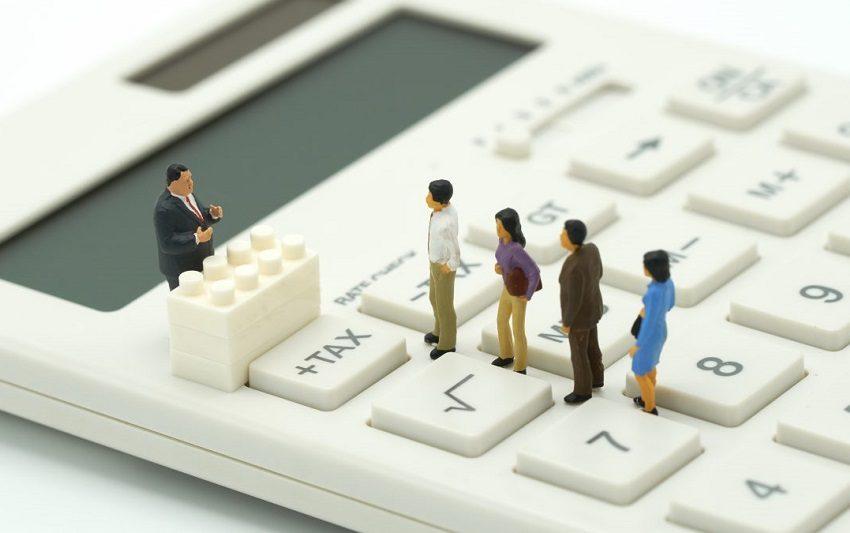 هرآنچه که باید در مورد مالیات در آلمان بدانید