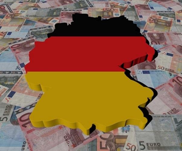 هزینه زندگی در آلمان : برای شروع به چقدر پول نیاز دارید؟