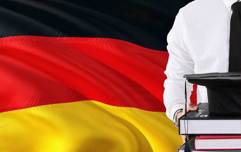 آشنایی با دوره های آموزشی در آلمان