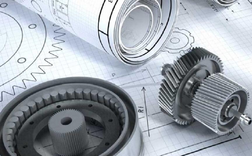 مهندسی در آلمان