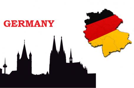 همه چیز در مورد مهندسی در آلمان