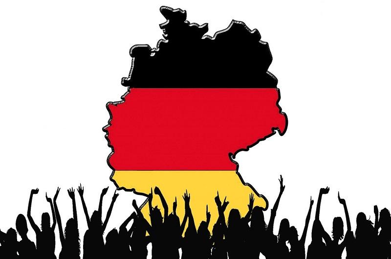 ویزای جاب سیکر یا جاب آفر آلمان؟ مسئله این است.