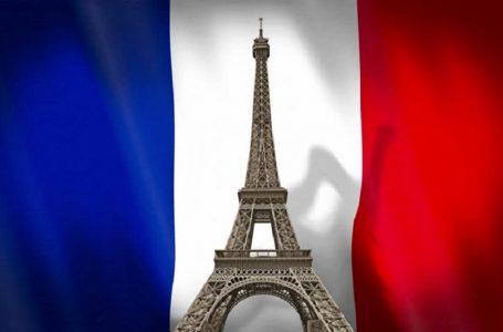 همه چیز درباره تحصیل در فرانسه (کارشناسی، ارشد، دکتری و کالج)
