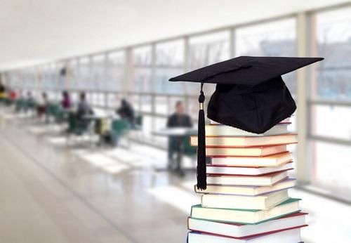 راهنمای تحصیل در مقاطع گوناگون کشور پرتغال