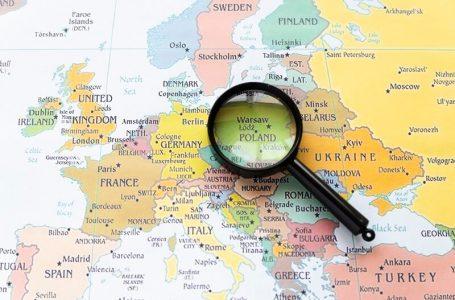 اخذ ویزای تحصیلی لهستان