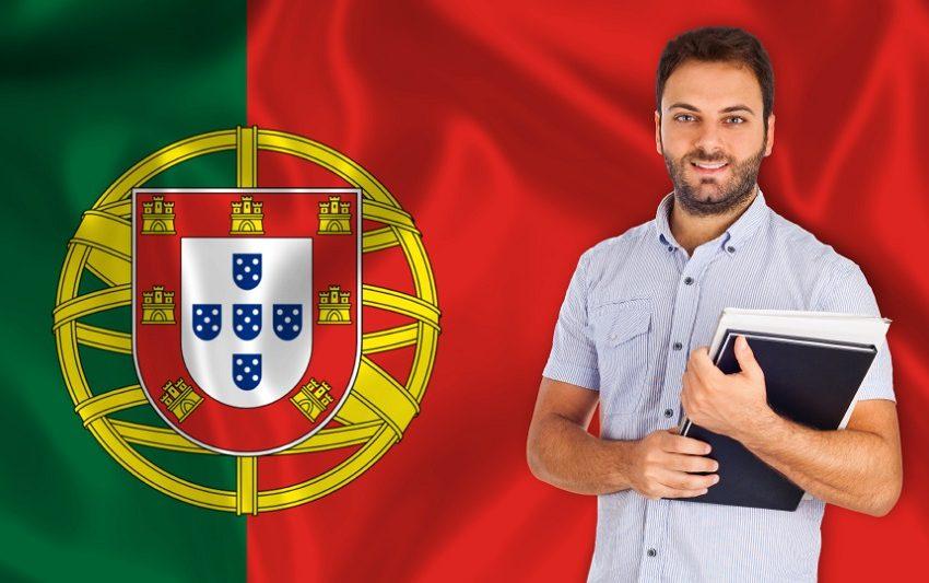 اطلاعات کامل در مورد تحصیل در پرتغال