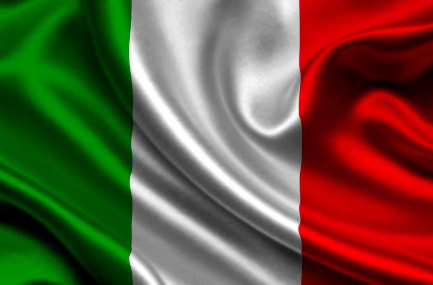 همه چیز درباره تحصیل در ایتالیا