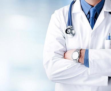 داروسازی و پزشکی در ایتالیا