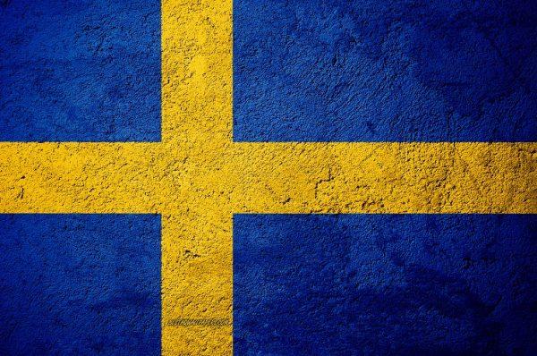 دوره های زبان سوئدی در سوئد
