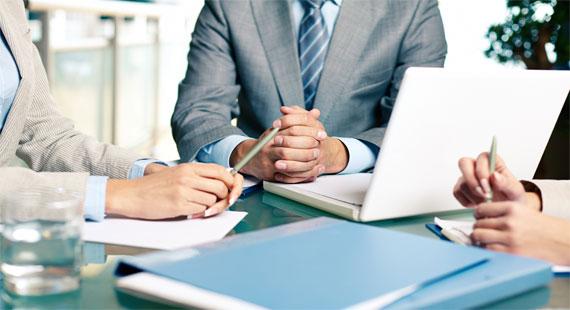 تعهدات فردی برای ثبت شرکت