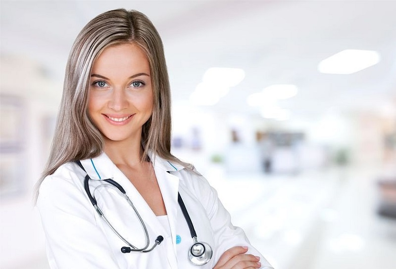همه چیز در مورد رشته های پزشکی در آلمان