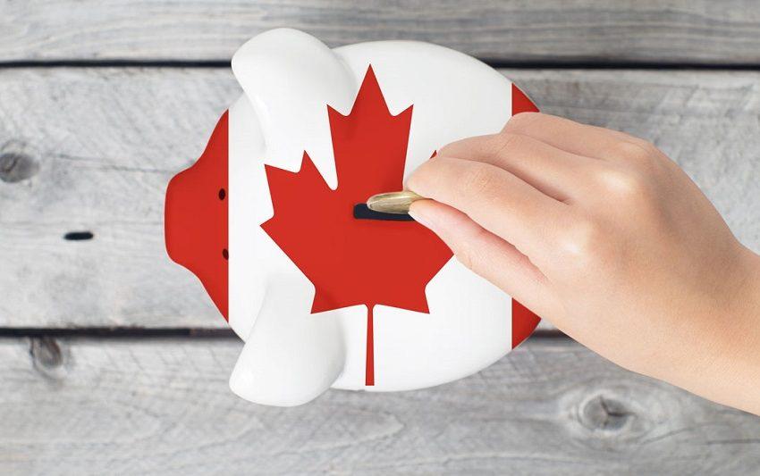 سرمایه گذاری در کانادا از طریق کارآفرینی