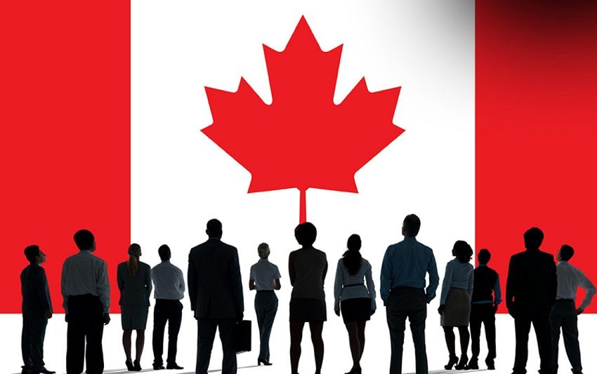 برنامه مهاجرتی اسکیلد ورکر کانادا