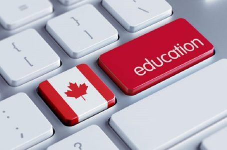 راهنمای اخذ ویزای تحصیلی کانادا در مقطع کارشناسی