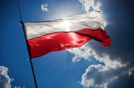 معرفی دوره زبان انگلیسی در لهستان (تحصیل در کالج)