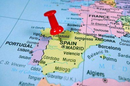 بررسی کامل شرایط دریافت اقامت اسپانیا از طریق تمکن مالی (سال 2020)