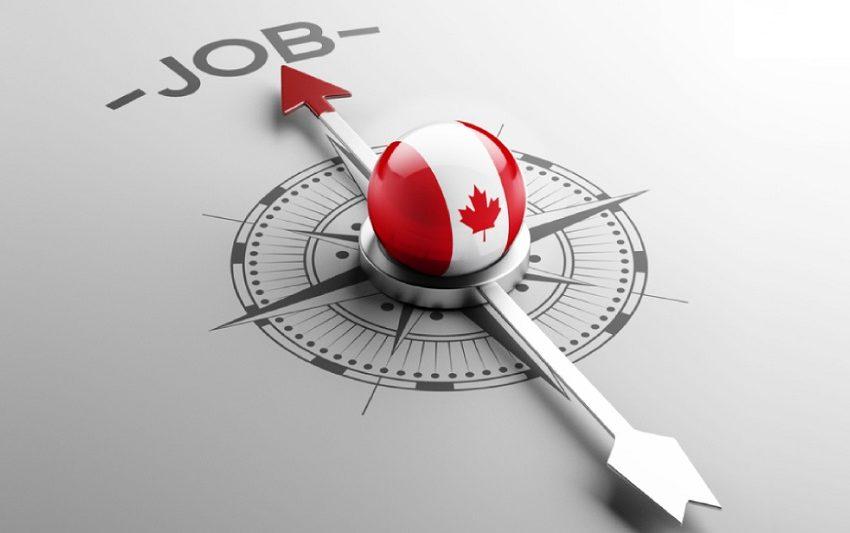 آیا جاب آفر کانادا راه خوبی برای مهاجرت است؟