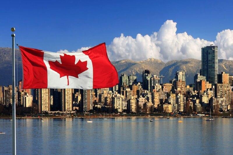 شرایط و هزینه زندگی در کانادا چگونه است؟