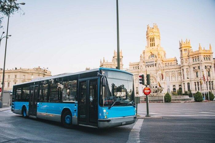هزینه زندگی در اسپانیا