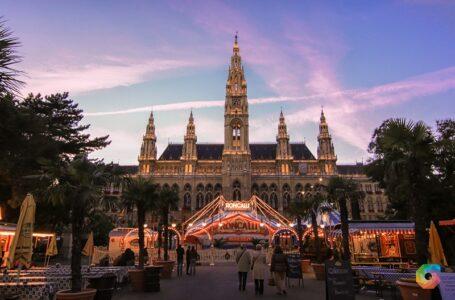 اقامت از طریق تمکن مالی اتریش (خود حمایتی اتریش) و شرایط آن