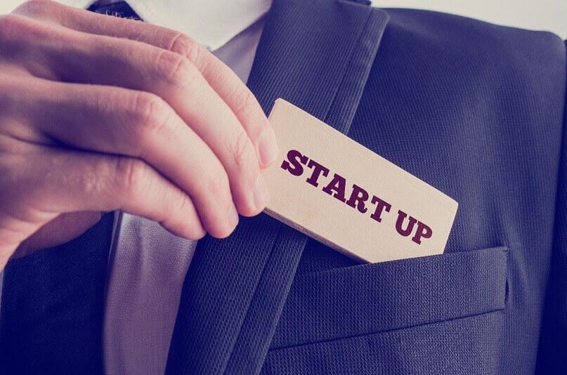 برنامه ی ویزای استارتاپ کانادا برای کارآفرینان
