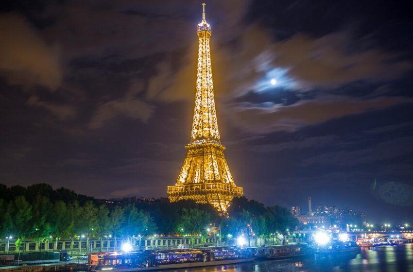 شرایط اقامت از طریق تمکن مالی فرانسه