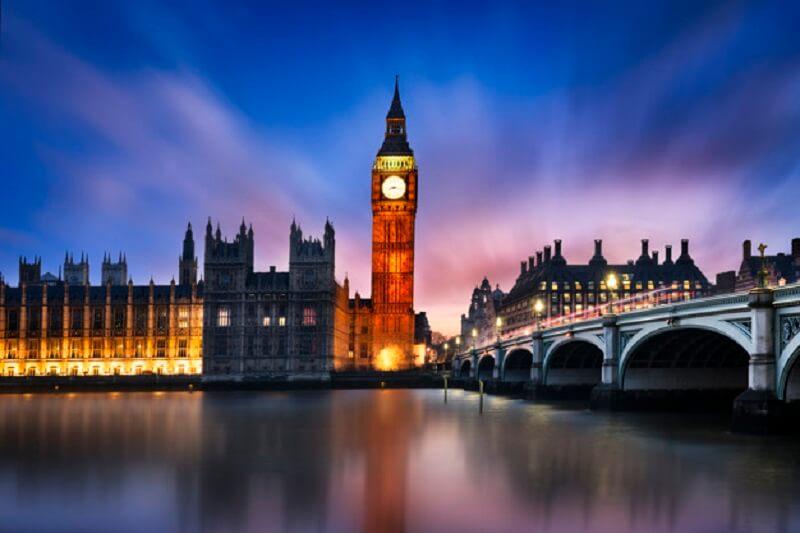 شرایط و هزینه ی زندگی در انگلستان چگونه است؟