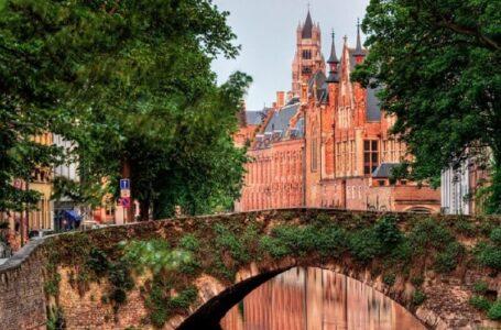 شرایط و هزینه ی زندگی در بلژیک چگونه است؟