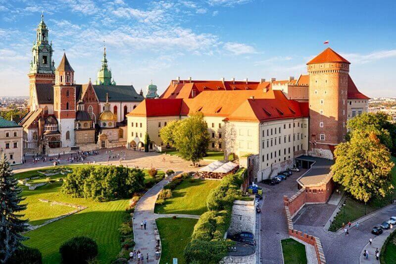 شرایط و هزینه ی زندگی در لهستان چگونه است؟