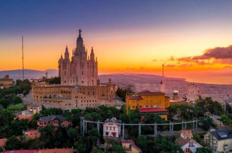 همه چیز درباره رشته پزشکی در اسپانیا