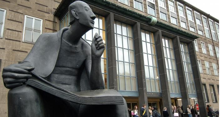 نمایشگاه صنایع دستی برلین اهمیت زیادی برای هنرمندان دارد