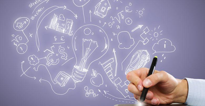 مخترعین در شرکت ها و سازمان های دولتی استخدام می شوند: