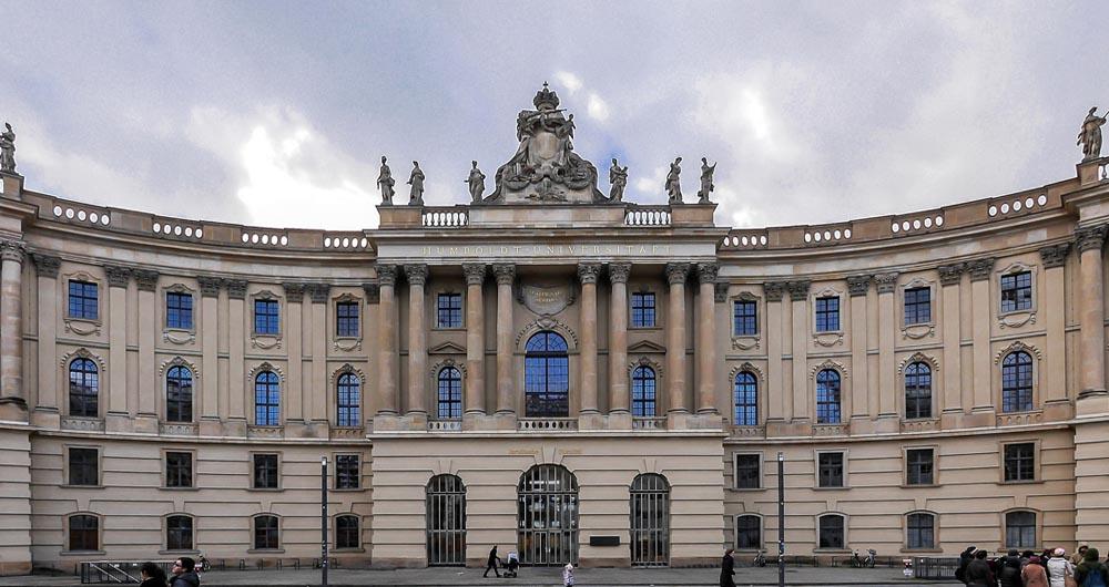 ویزای موقت تجاری جمهوری فدرال آلمان