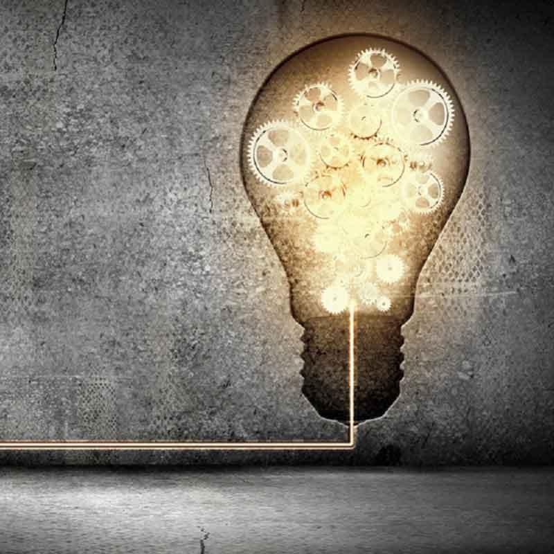 اهمیت و جایگاه مسئله ی اختراع و مالکیت