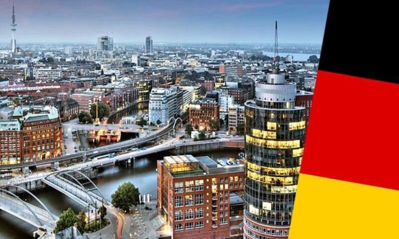 ویزا هنری برای اقامت در کشور آلمان