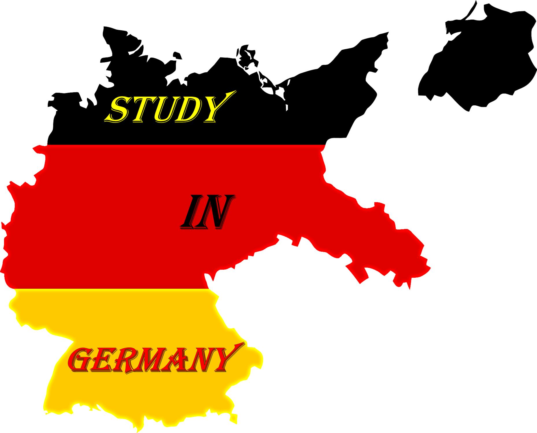 ویزای موقت جمهوری فدرال آلمان
