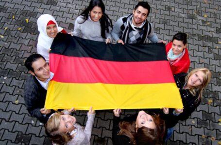 مهاجرت به آلمان با فوق دیپلم