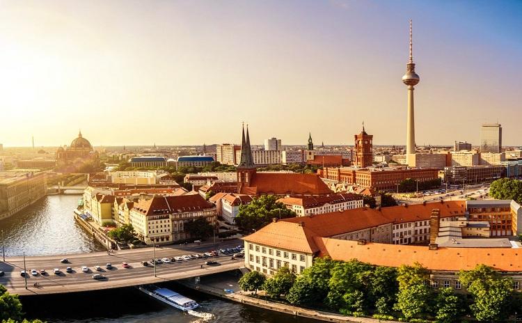 شرایط ویژه اخذ ویزای موقت جمهوری فدرال آلمان
