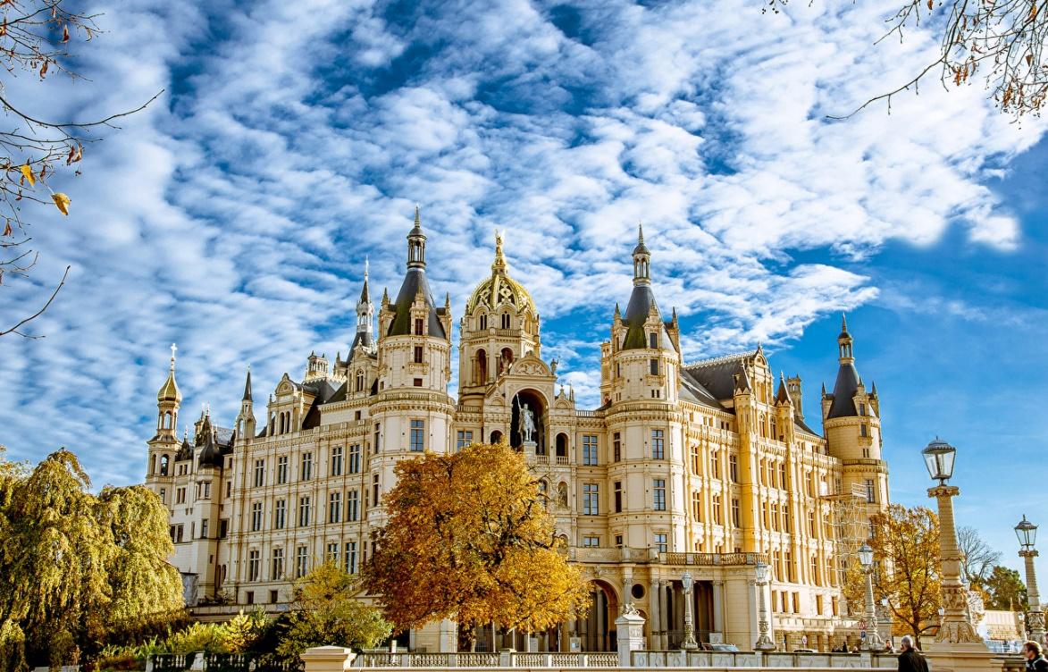 دانشگاه های آلمان دارای سطح بسیار بالایی در رده بندی های جهانی هستند