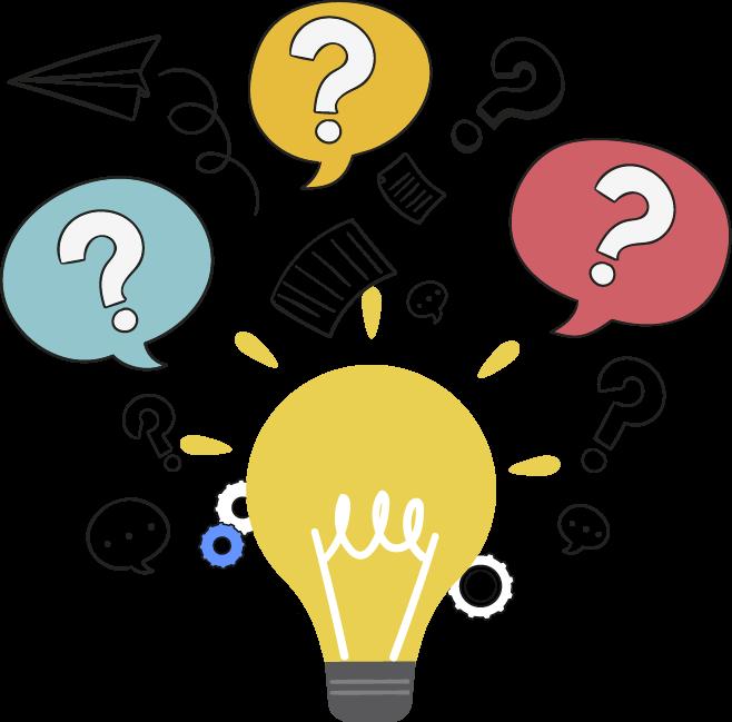 آیا برای مهاجرت به آلمان از طریق ثبت اختراع باید خدمات موسسه های مهاجرتی را مورد استفاده قرار داد؟