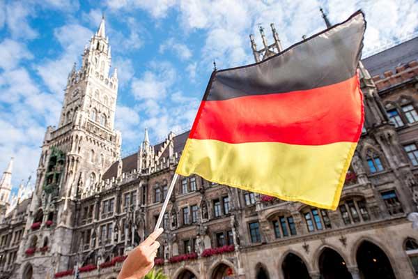 شرایط عمومی اخذ ویزای موقت جمهوری فدرال آلمان