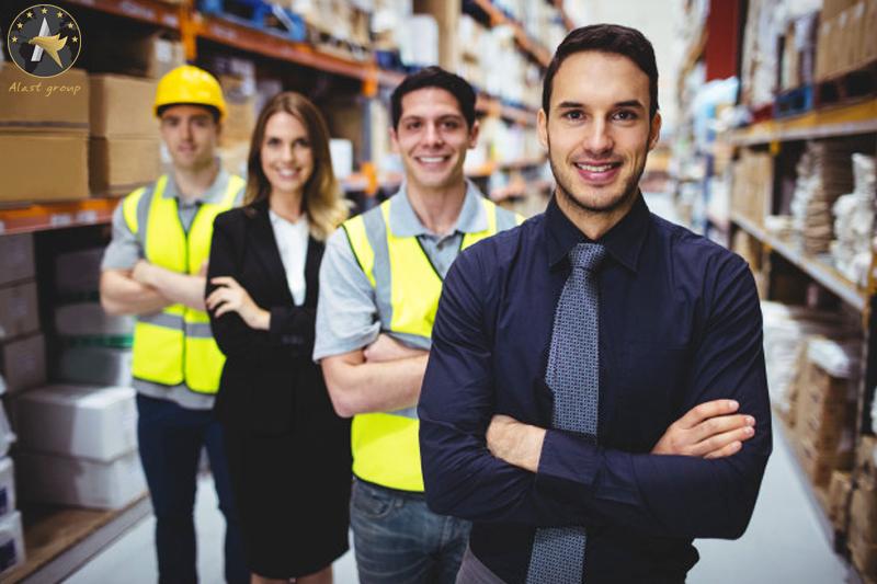 مهاجرت کاری آسان به کانادا برای مشاغل خدماتی