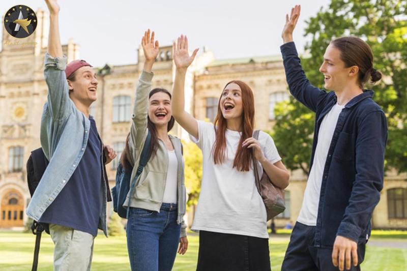 معرفی چند بورسیه مهم دانشگاه های ایتالیا