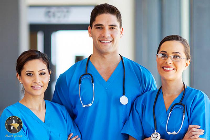 تحصیل رایگان رشتههای پزشکی، دندانپزشکی و داروسازی در فرانسه