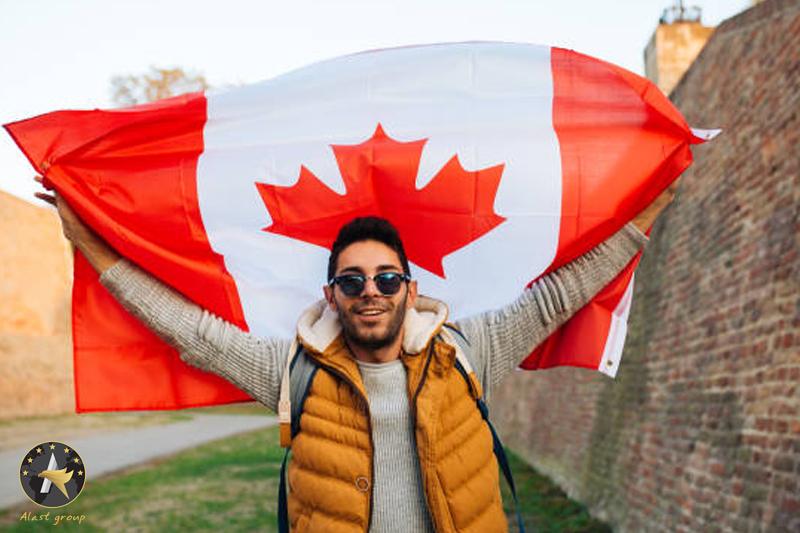 چرا کانادا کشور خوبی برای مهاجرت است؟